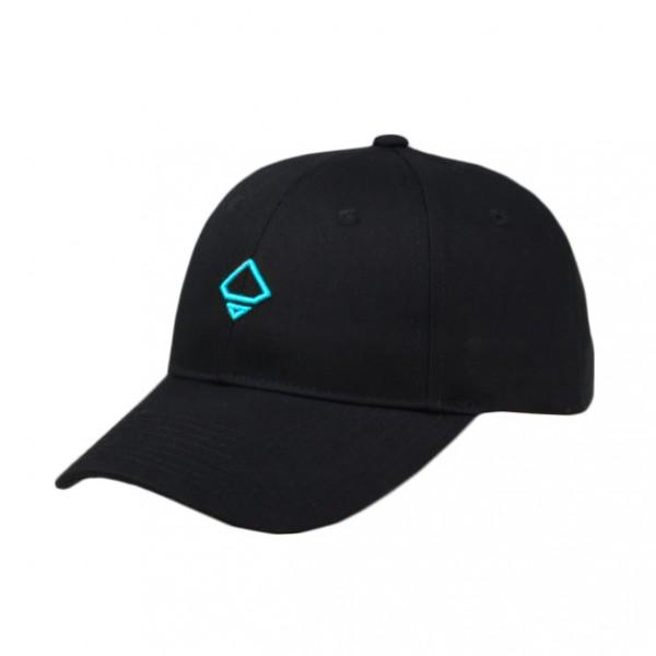 Bootshaus - Emblem Basecap