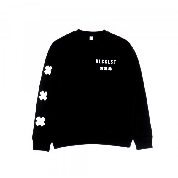 Blacklist - Collection 1 Sweatshirt