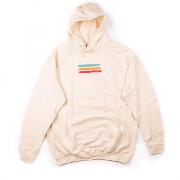 Springinsfeld - Stripes Hoodie