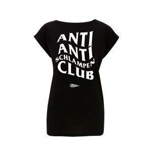 Ostblockschlampen - AASC Girl Shirt