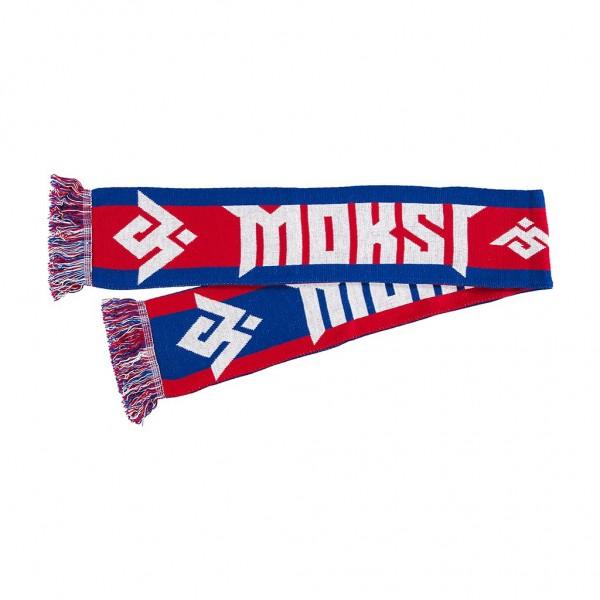 Moksi - Fan Scarf