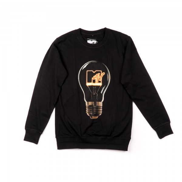 MTV - High Energy Crewneck