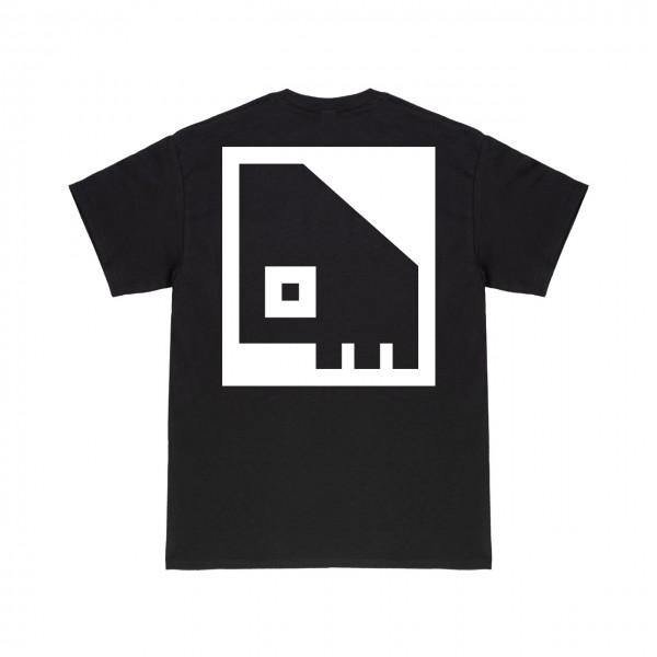 Donkong - Logo Shirt