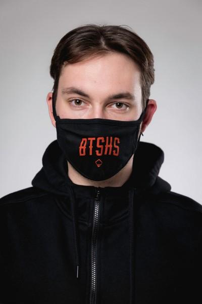 Bootshaus - BTSHS Mask