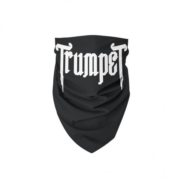 Timmy Trumpet - Trumpet Bandana