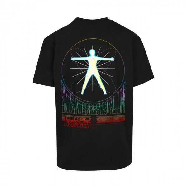Snash - Extraterrestrial Shirt