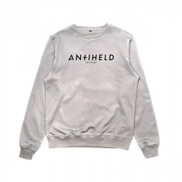 Antiheld - Basic Cologne Crewneck
