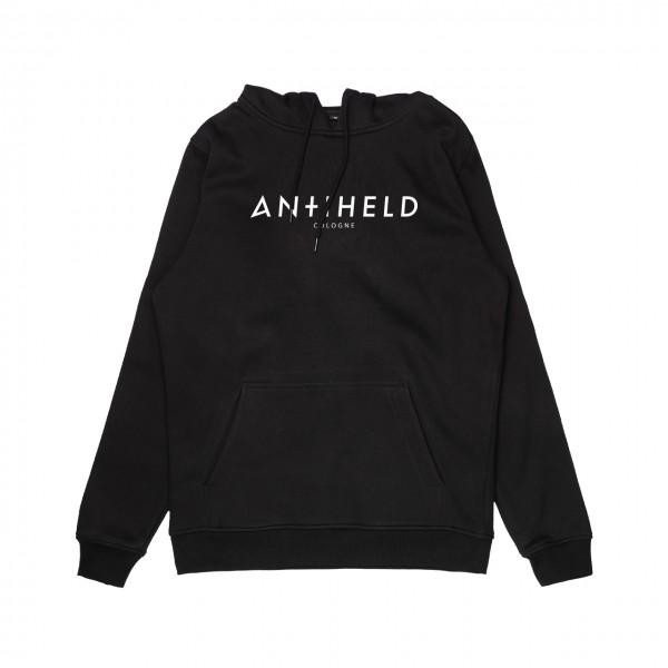 Antiheld - Basic Cologne Hoodie