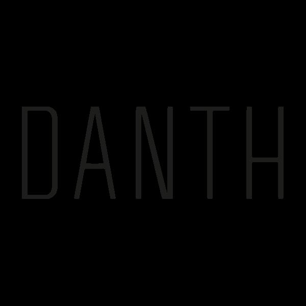 DANTH