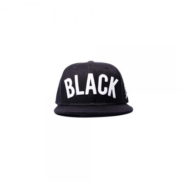 Blacklist - BLACK-LIST Snapback