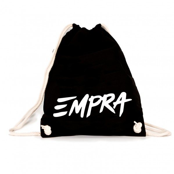 Empra - Basic Gymbag