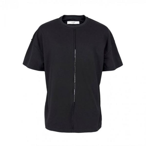 """AOD - T-Shirts """"ts-003"""""""