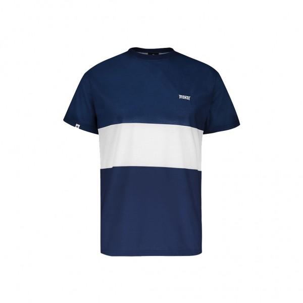 Moksi - Logo T-Shirt