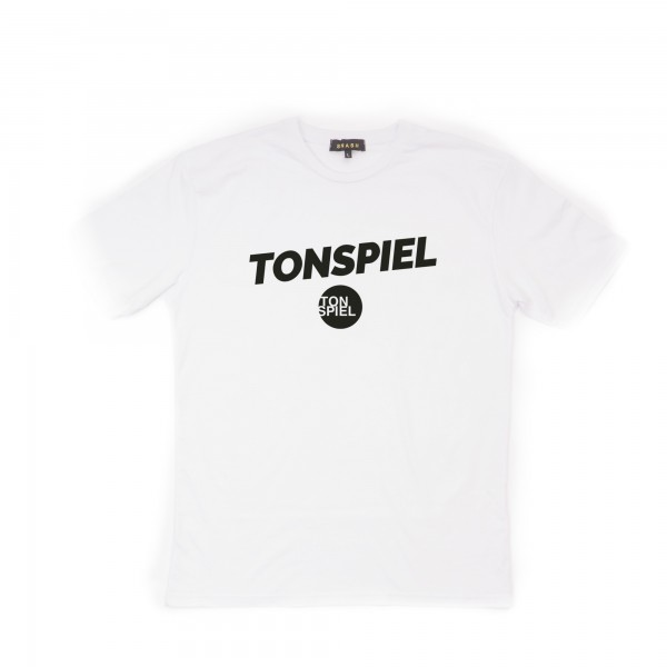 Tonspiel - Basic Shirt