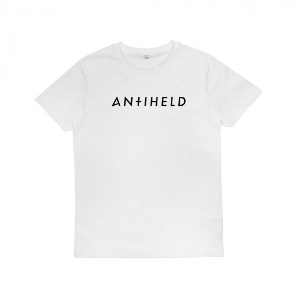 Antiheld - Basic Shirt