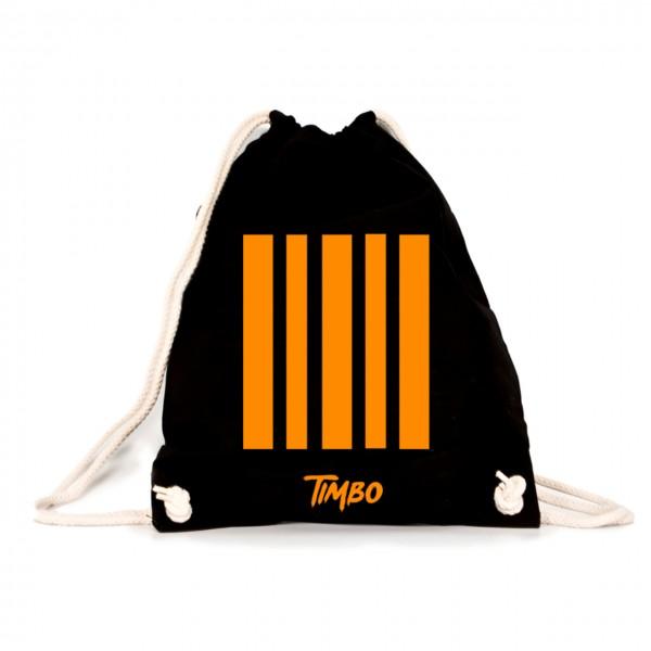 Timbo - Strike Gymbag