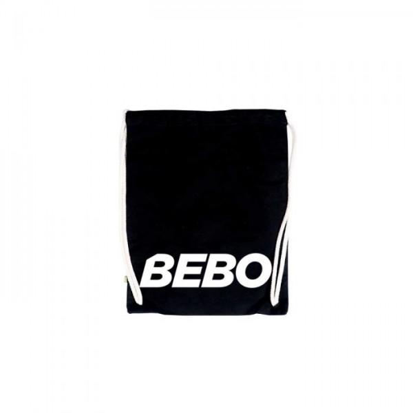 Bebo - Gymbag
