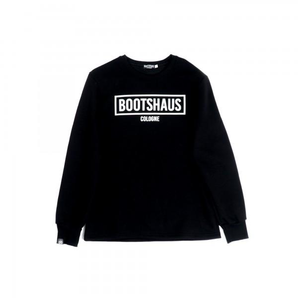 Bootshaus - 173 Edition Sweatshirt
